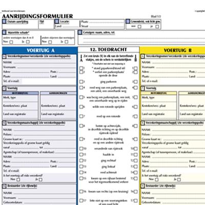 Europees-aanrijdings-formulier-img