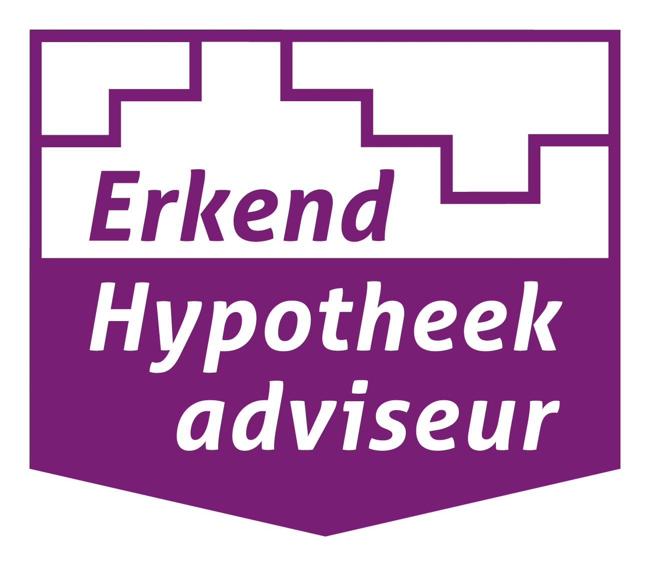 erkend-hypotheek-adviseur