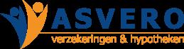 Asvero Logo