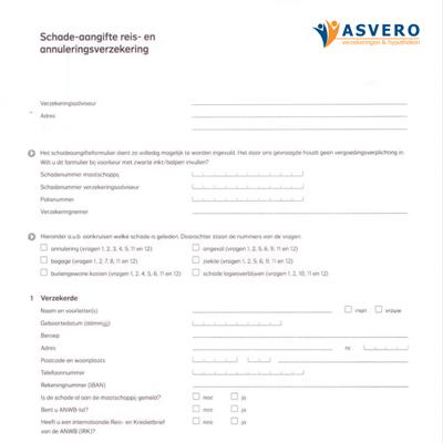 Europees-aanrijdingsformulier-img